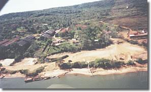 20070102132020-puerto-de-santa-ana.jpg