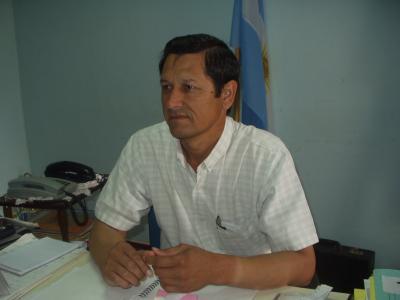 Convicciones 4 BIOGRAFIA DE UN ÉXITO -  JUAN CARLOS RIOS